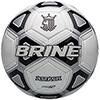 Brine® Attack Size 5 Soccer Ball