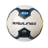 Rawlings SB1050 PIAA Soccerball