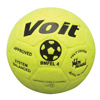 Voit® Size 4 Indoor Soccer Ball