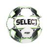 Select Thor White/Black/Sil Sz 5