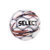 Select Campo Rec Soccer Ball
