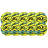 Select Campo - 10 Pack Yellow