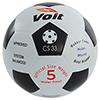 Voit Rubber Soccer Ball