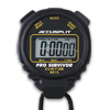 Accusplit® Pro Survivor 601X Stopwatch