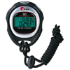 EKHO K-250 Stopwatch