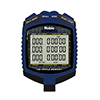 Complete Training Timer(SC-899)