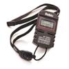SC-505W Stopwatch