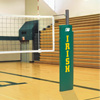 Matchpoint Aluminum System