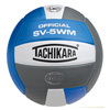 Tachikara® SV-5WM Indoor Volleyball
