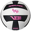 Rawlings VB202 SCHSL Volleyball