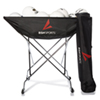 BSN Hammock VB Cart-Black
