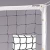 MacGregor® Pro Power 2 Volleyball Net