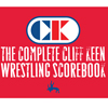 Wrestling Scorebook