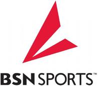 BSN SPORTS logo