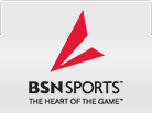 BSN Sports